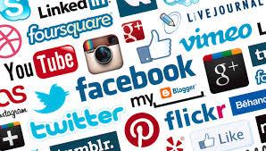 Rede Social, aliado ou inimigo de sua carreira?